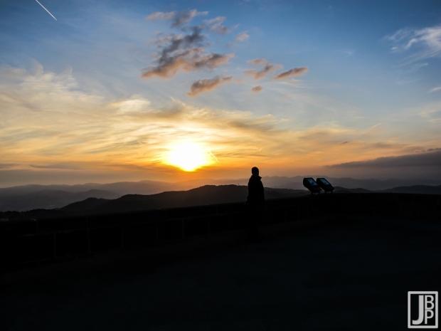 bs2013-sunset-2