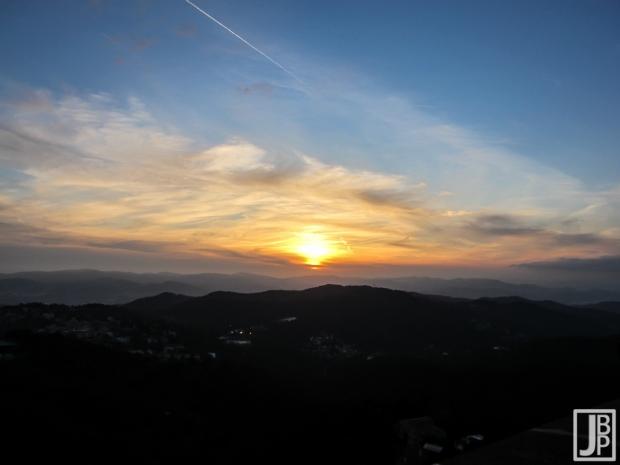 bs2013-sunset-5