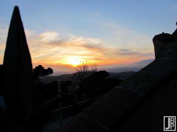 bs2013-sunset-6