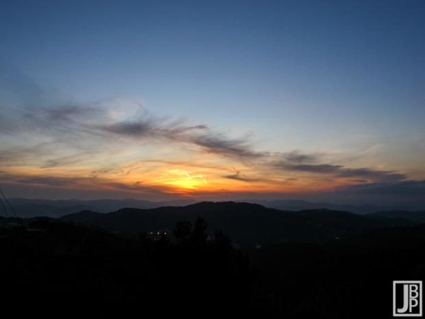 bs2013-sunset-7