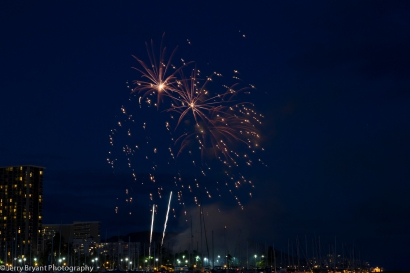 HIfireworks-9