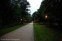 tiergartenpark-15
