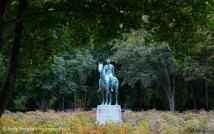 tiergartenpark-2