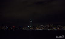 SeattleNight-1