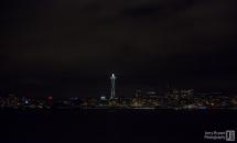 SeattleNight-1