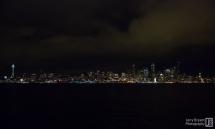 SeattleNight-2