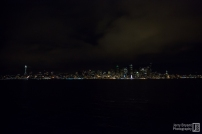 SeattleNight-3