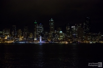 SeattleNight-4