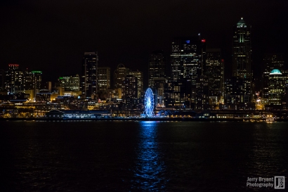 SeattleNight-5