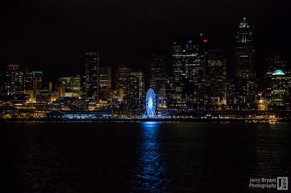 SeattleNight-5
