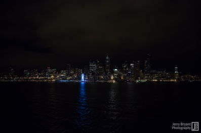 SeattleNight-6