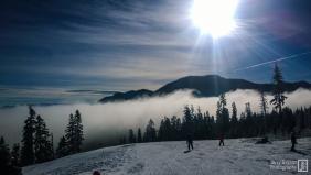 skisnoqualmie-2