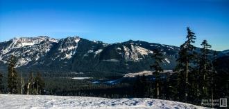 skisnoqualmie-3