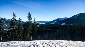skisnoqualmie-4