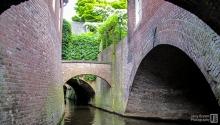 denbosch-13