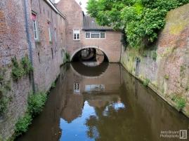denbosch-9